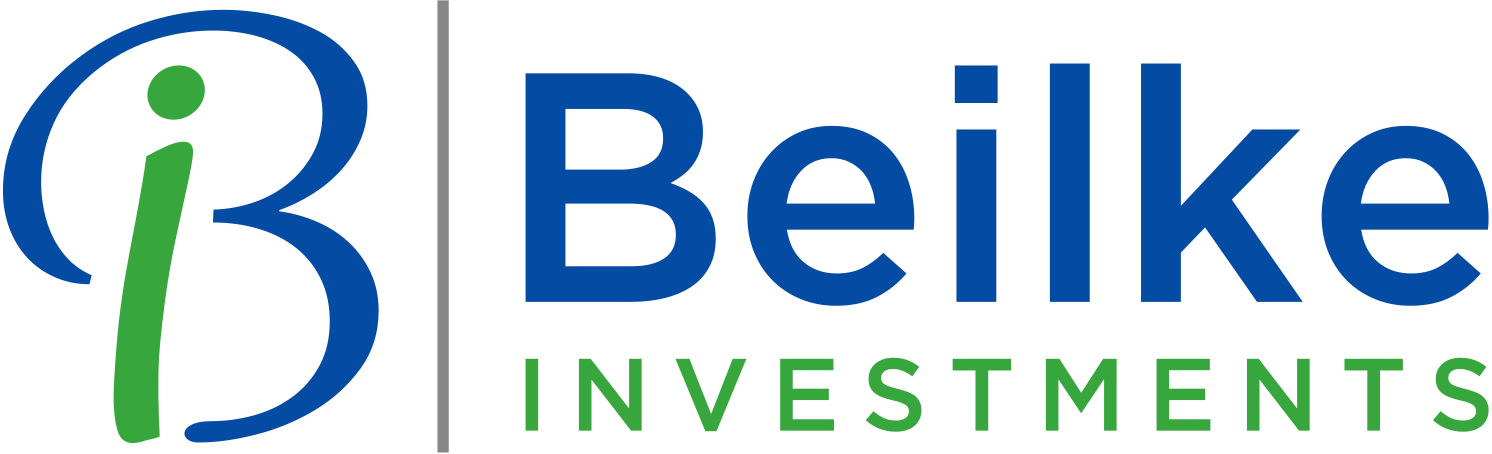 bechstedt pension and investments